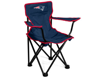 New England Patriots Toddler Chair V