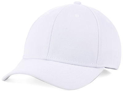 a390cc2fa63 Headway Original Stretch Fit Cap