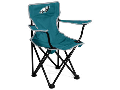 Philadelphia Eagles Toddler Chair V