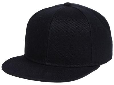 Blank Hats Lids Com