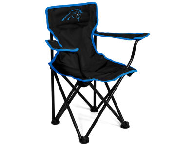 Carolina Panthers Toddler Chair V