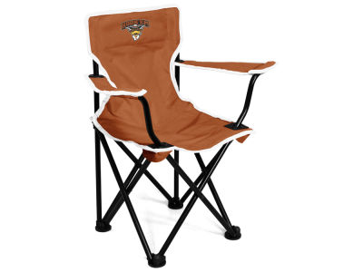 Texas Longhorns Logo Brands Toddler Chair V