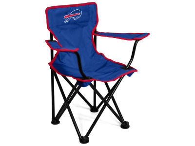 Buffalo Bills Toddler Chair V
