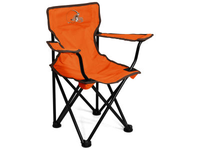 Cleveland Browns Toddler Chair V