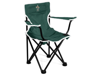 Michigan State Spartans Toddler Chair V