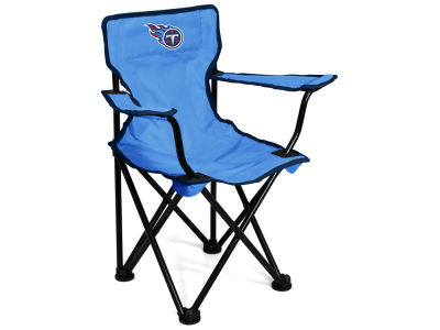 Tennessee Titans Toddler Chair V