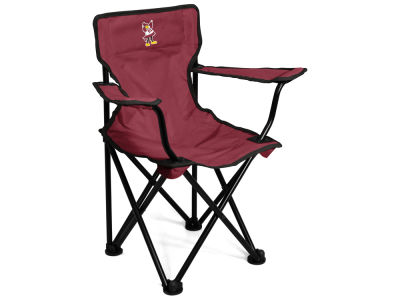 South Carolina Gamecocks Toddler Chair V