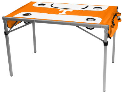 Tennessee Volunteers Total Tailgate Table V