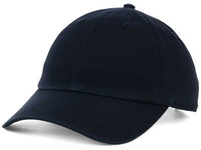 Dad Hats   Caps - Adjustable Strapback Dad Hats in All Styles  f4bd768c877
