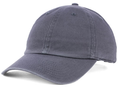 53c7a42443d Headway Dad Hat