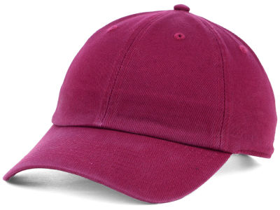 Headway Dad Hat