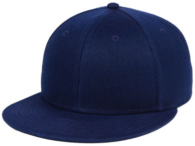 Headway Fitted Cap