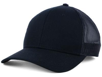 Design Your Own Hat - Customized Caps  517f5cbe77de4
