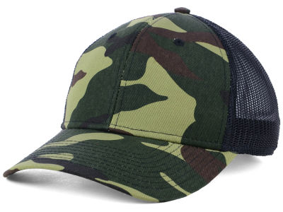 Headway Trucker Cap 51f785bed26e
