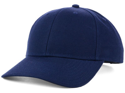 Headway Structured Adjustable Cap