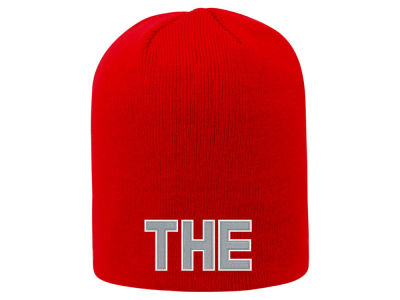 Top of the World NCAA The Wordmark Beanie Hats