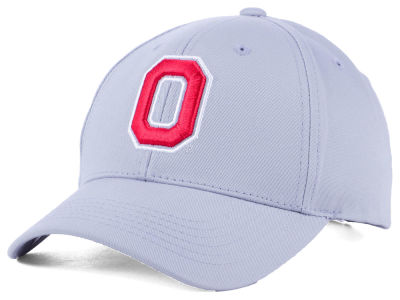 Ohio State Buckeyes NCAA Fan Favorite Cap