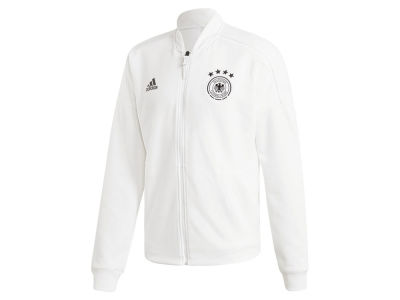Germany adidas Men's National Team Zone Knit Jacket