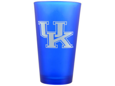 Kentucky Wildcats 4 Pack Pint Set