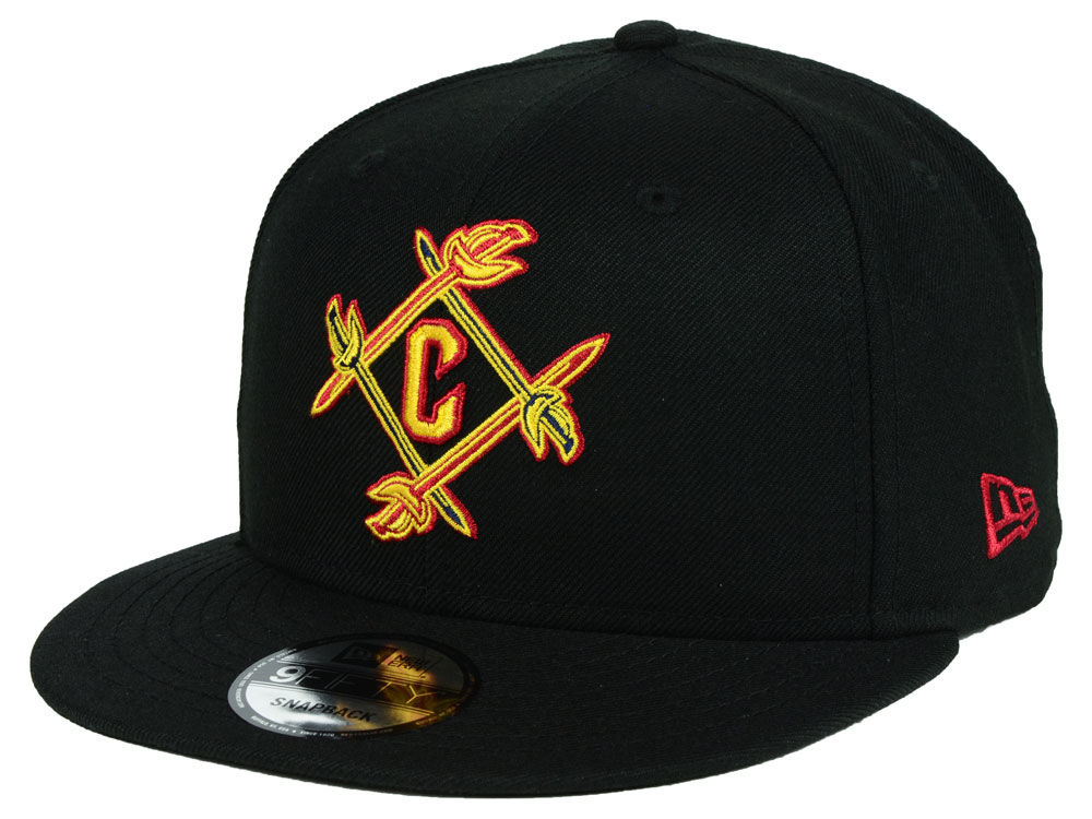 finest selection 9e1f0 40554 australia cleveland cavaliers new era nba combo logo 9fifty snapback cap  8466d 2629c