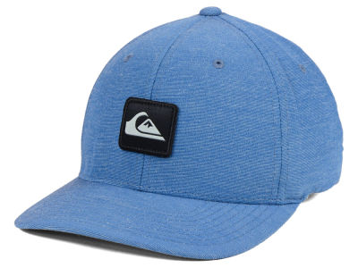 Quiksilver Union Heather Cap