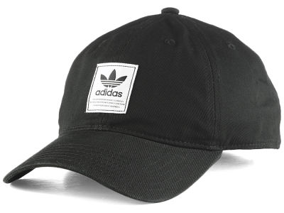 adidas Originals Relaxed Label Strapback Cap
