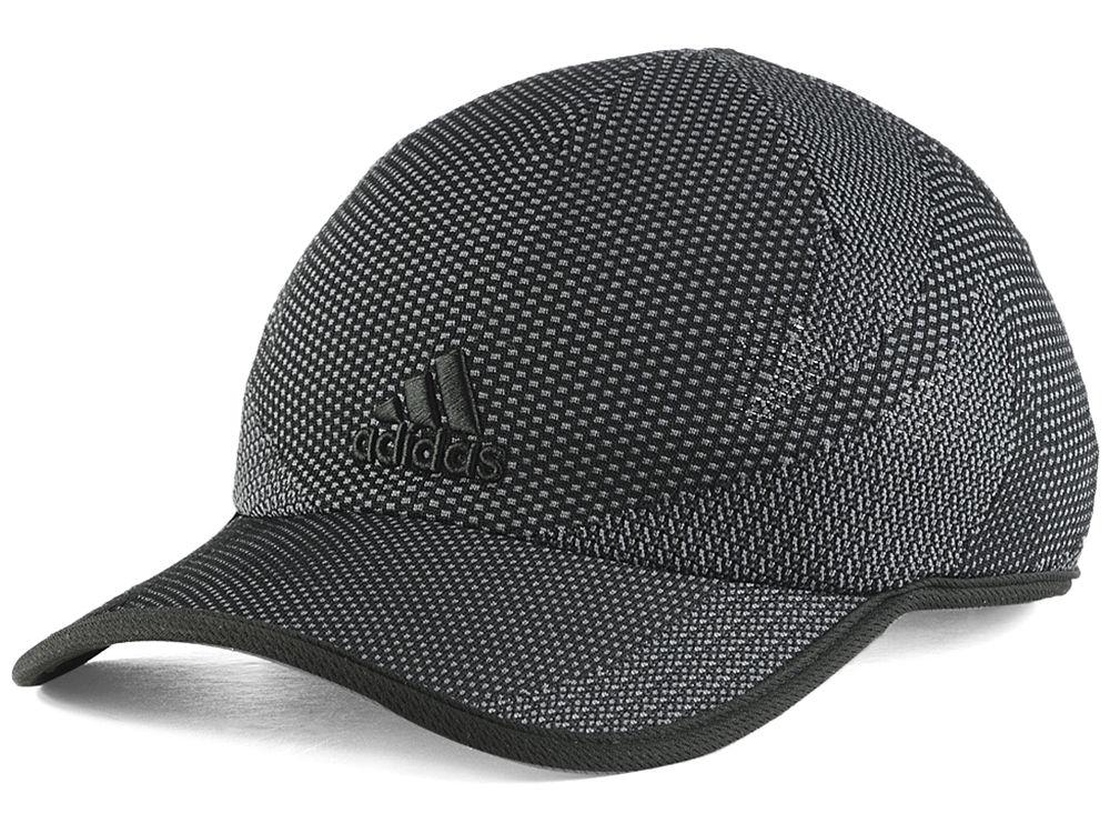 adidas Sport Superlite Prime Cap  05cc5175095