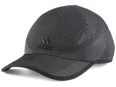 1001a15ce54 adidas Sport Superlite Prime Cap