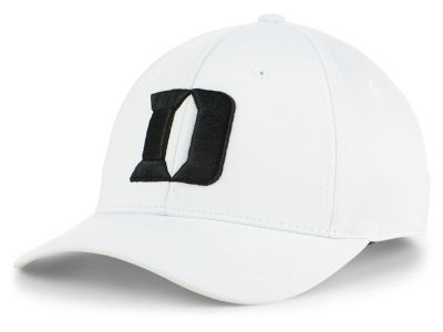Duke Blue Devils Top of the World NCAA Phenom Flex Cap