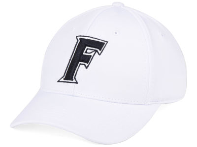 Florida Gators Top of the World NCAA Phenom Flex Cap