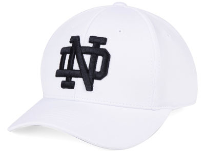Notre Dame Fighting Irish Top of the World NCAA Phenom Flex Cap