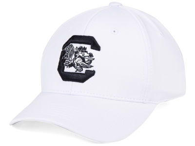 South Carolina Gamecocks Top of the World NCAA Phenom Flex Cap