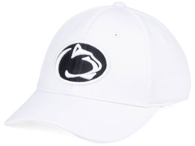 Penn State Nittany Lions Top of the World NCAA Phenom Flex Cap