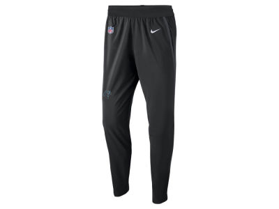 Carolina Panthers Nike NFL Men's Practice Pant
