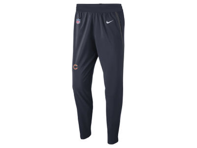 Chicago Bears Nike NFL Men's Practice Pant