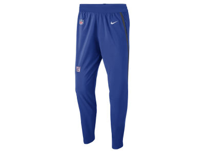 New York Giants Nike NFL Men's Practice Pant
