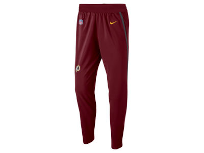 Washington Redskins Nike NFL Men's Practice Pant