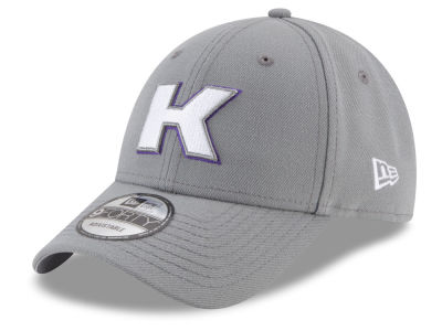Sacramento Kings New Era NBA Alpha 9FORTY Cap