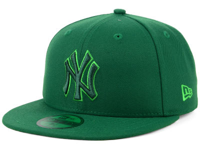 New York Yankees New Era MLB Color Prism Pack 59FIFTY Cap