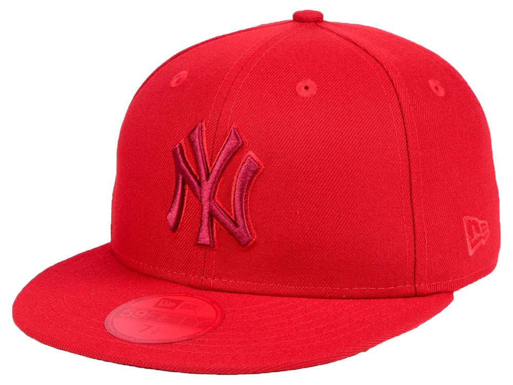 b2bcc11600dc8 ... inexpensive new york yankees new era mlb color prism pack 9fifty  snapback cap 21056 b459d ...