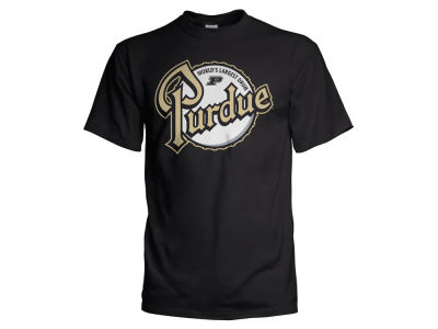 Purdue Boilermakers 2 for $28 J America NCAA Men's Tradition T-Shirt