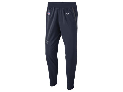 Dallas Cowboys Nike NFL Men's Practice Pant