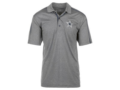 Dallas Cowboys Nike NFL Men's Javen Polo