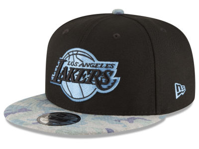 Chapeau vert de la collection 9FIFTY Strapback de NBA Draymond