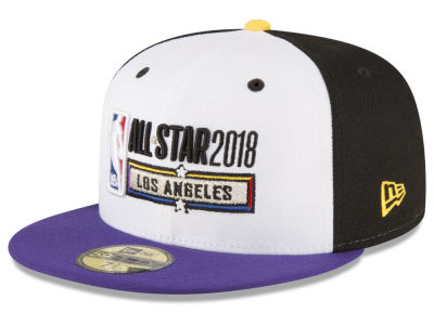 NBA All Star New Era NBA Draymond Green Collection 59FIFTY Cap