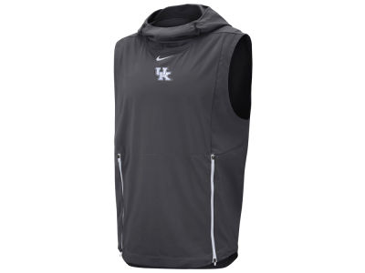 Kentucky Wildcats Nike NCAA Men's Fly Rush Vest