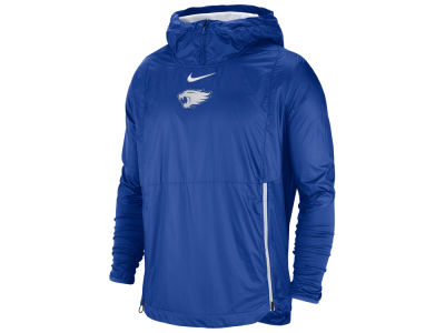 Kentucky Wildcats Nike NCAA Men's Fly Rush Jacket
