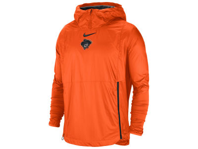 Oklahoma State Cowboys Nike NCAA Men's Fly Rush Jacket