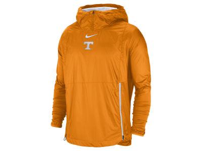 ce2c17aba0d Tennessee Volunteers Nike NCAA Men s Fly Rush Jacket