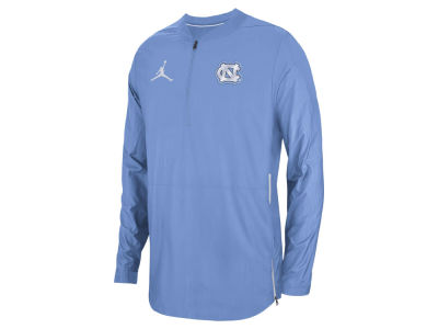 North Carolina Tar Heels Jordan NCAA Men's Lockdown Jacket